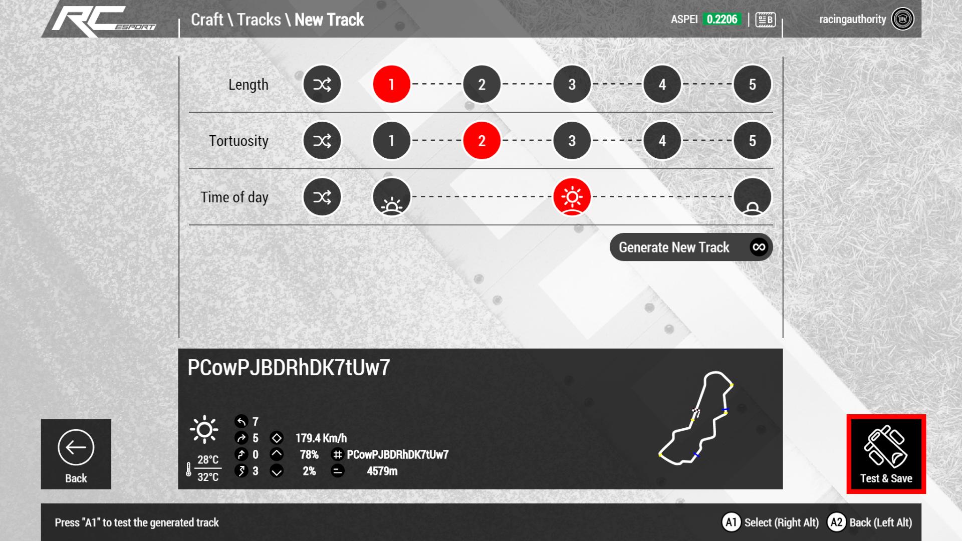 B_Craft_03_Tracks_B