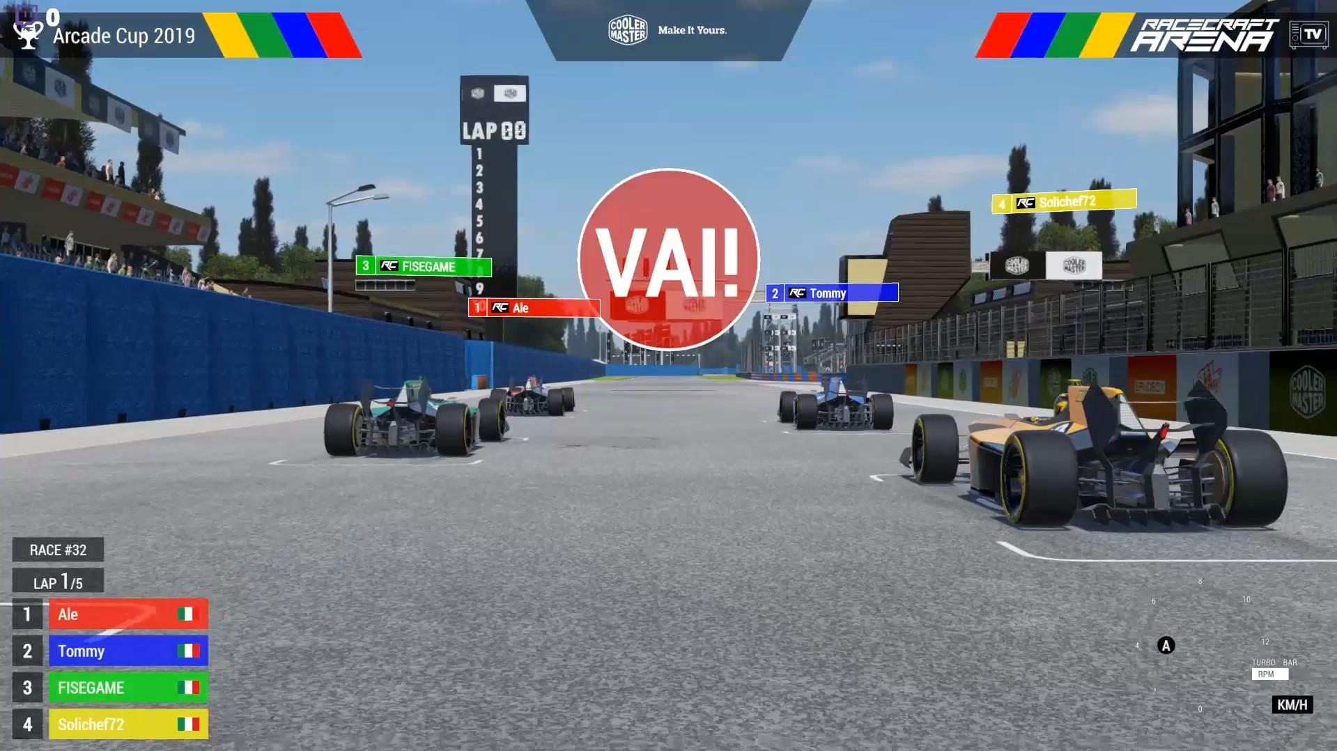 RC_Arena_Screenshot_04